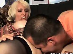 mature play kinky slut