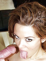Sienna West Seduced By Her Hot Trainer