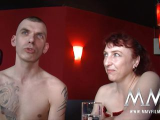 mmv films come along and party with swingers