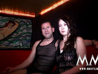 mmv films only for real swingers