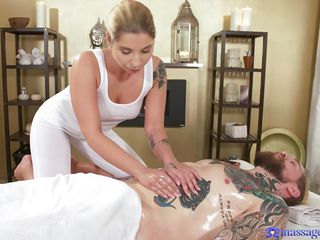 quality footjob from the top masseuse
