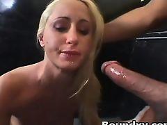 Wild Naughty Seductive Latex Masochiatic Sex