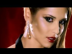 Girls Aloud - I Think We're Alone Now (Cheryl Cole Edit)
